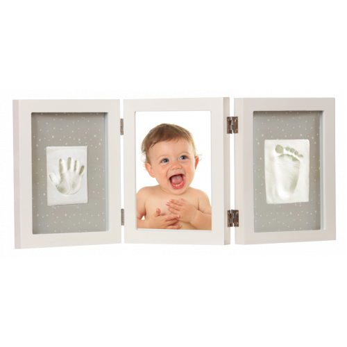 Adora 800070 Memory Kit Triple frame with print