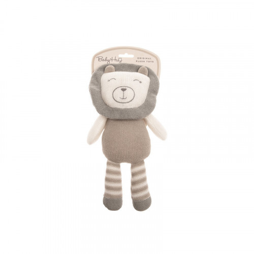 Adora 800148 Knitted Rattle Toy