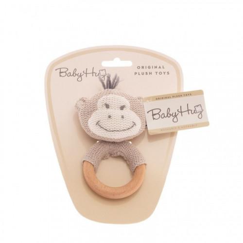 Adora 800230 Baby rattle