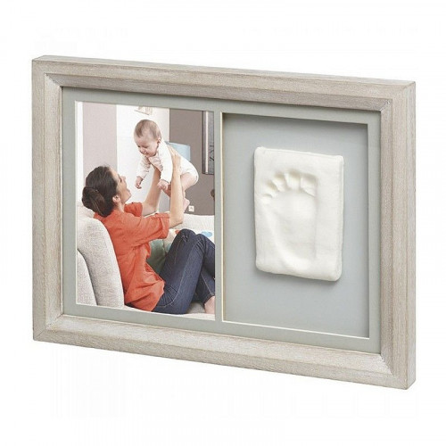 Baby Art Tiny Touch Kit for creating baby quotes / handprints