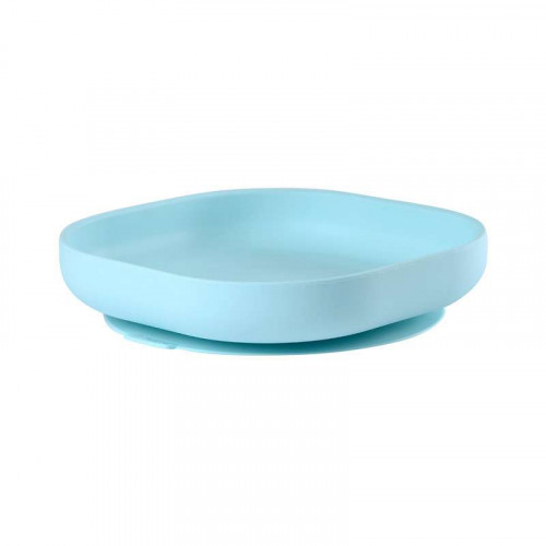 Beaba 913430 Silicone suction plate