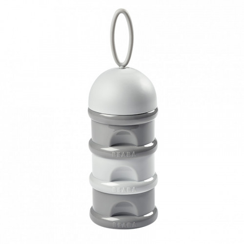 Beaba 911673 Milk storage containers for dry mixes