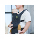 Boba 4GS Ergonomic carriers for babies