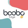 Boobo Toys Logo