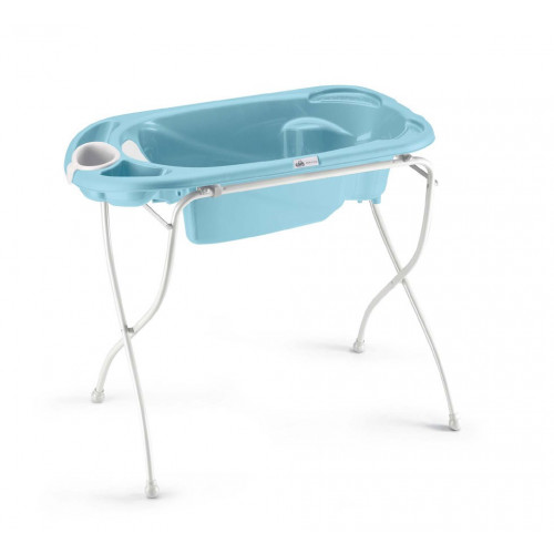 Cam Stand C524 Bathtub stand