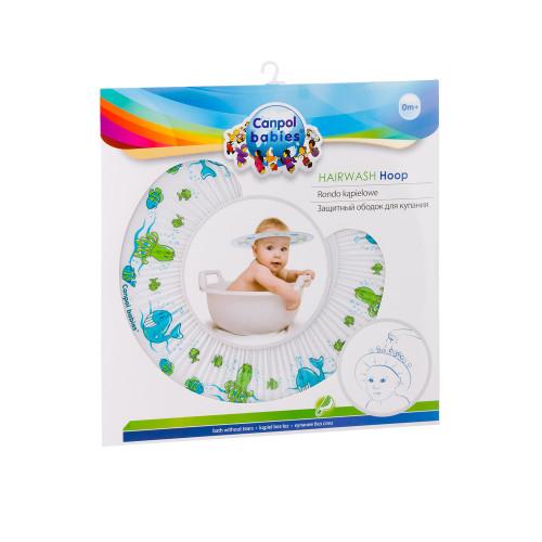 Canpol Babies 2/540 Hairwash Hoop