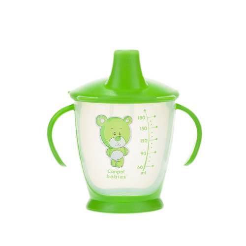 Canpol Babies 31/500 Non-spill Cup