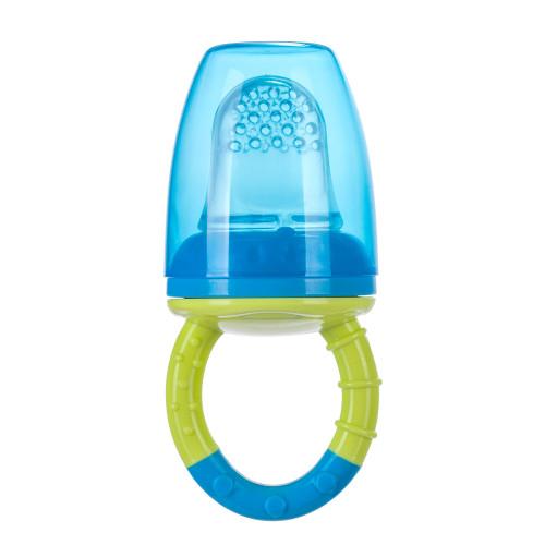 Canpol Babies 56/010 Silicon fresh food feeder