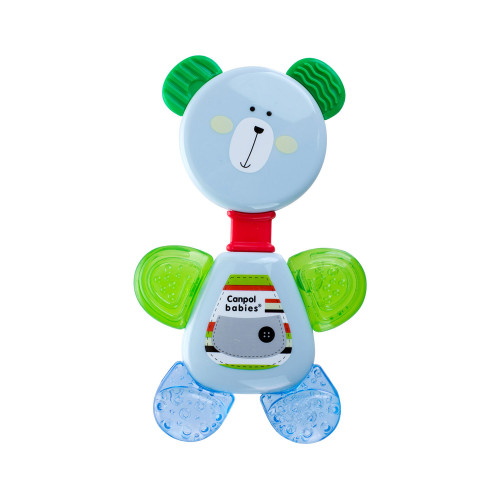 Canpol Babies 56/139 Baby rattle