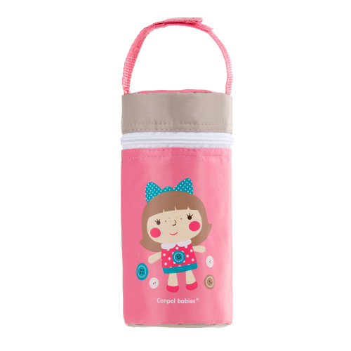 Canpol Babies 69/008 Thermos for bottles