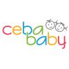 CebaBaby Logo