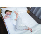 CuddleCo 843855 Nursing support pillow