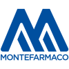Montefarmaco OTC Logo