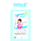 Windi® gasspassers 10pcs