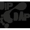 Dip Dap Logo