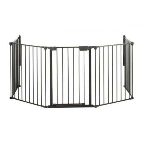 Dolle Ben Security gate