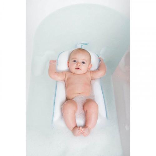 Doomoo 214116 Easy bath