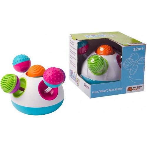 Fat Brain Toys FA149-1 Educational Toy