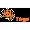 Fat Brain Toys Logo