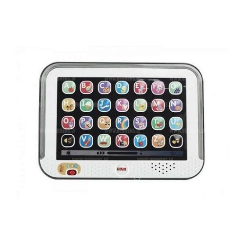 Fisher Price DLM39 Tablet (Latvian)