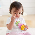 Fisher Price GRR45 Baby rattle