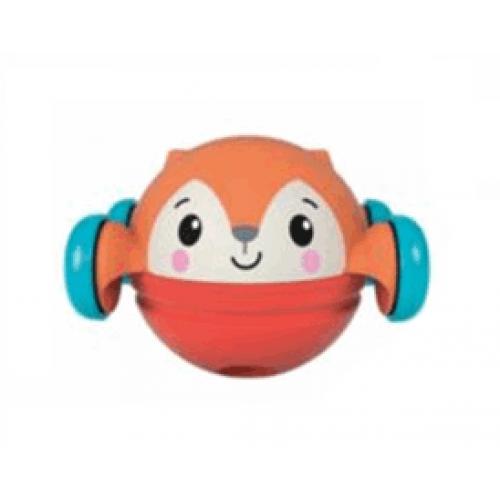 Fisher Price GTJ61 Toy