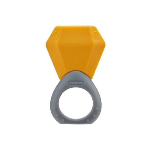 Innobaby IN-TE-RING11 Teething toy