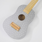 JaBaDaBaDo M14100 Guitar