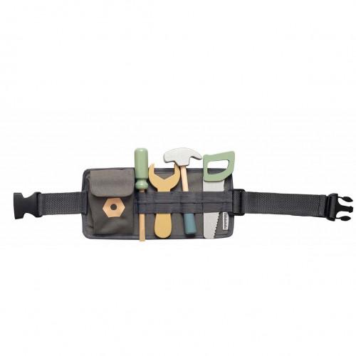JaBaDaBaDo W7185 Tool belt