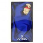 Juveel Children's silver spoon