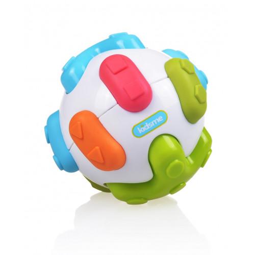 KidsMe 9278 Learn ball