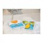 KidsMe 9653 Bath book