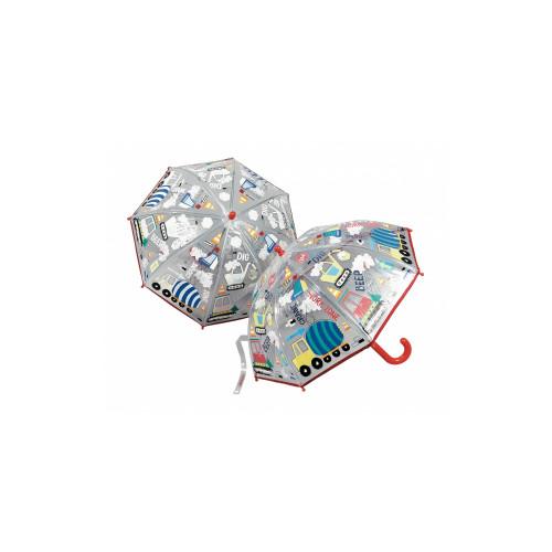 Floss Rock 37P3097 Kids umbrella
