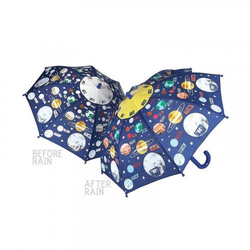 Floss Rock 33P2103 Kids umbrella
