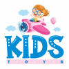 Kidstoys Logo