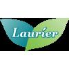 Laurier Logo
