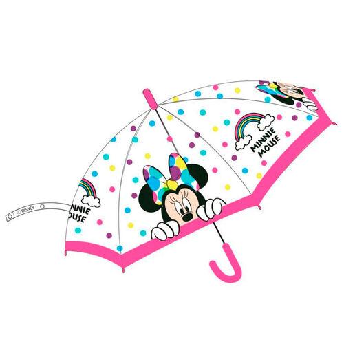 Disney Minnie Kids umbrella