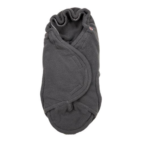 Lodger Bunker Teddy BK 590 Stroller sleeping bag