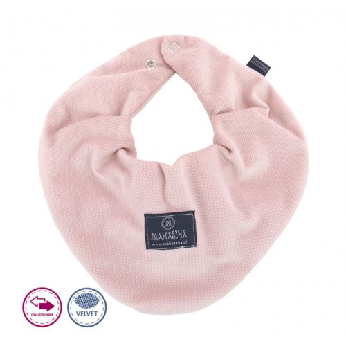 Makaszka Children's scarf