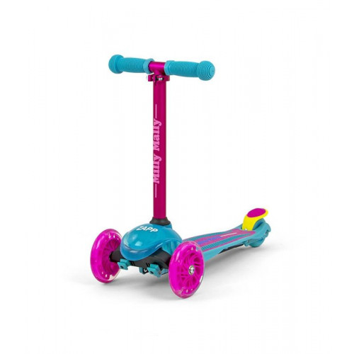 Milly Mally Zapp Scooter