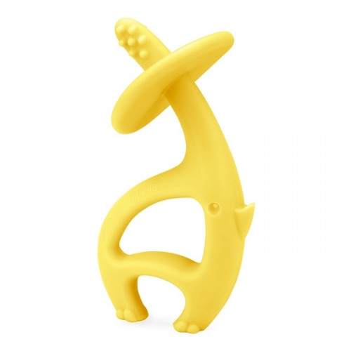 Mombella P8052 Teething toy