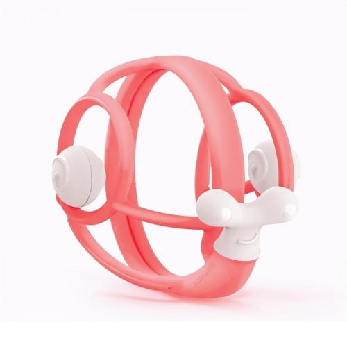 Mombella P8073-1 Teething toy
