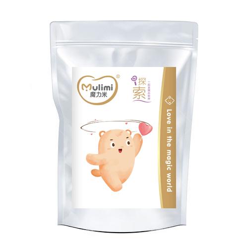 Diapers Mulimi NB 0-5kg sample 3pcs
