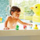 Munchkin 125478 Bath toy set