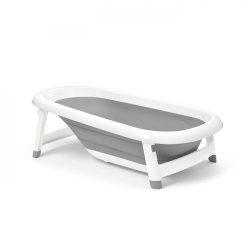 Oxo 63142700 Collapsible baby bathtub