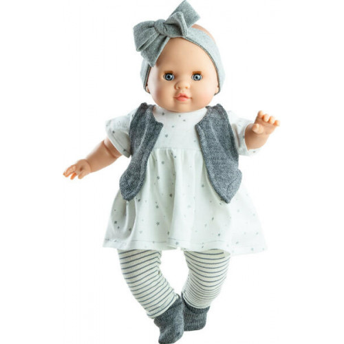 Paola Reina 070342 Doll