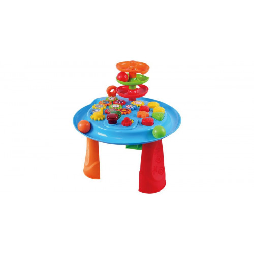 PlayGo 2940 Game training table