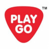 PlayGo Logo