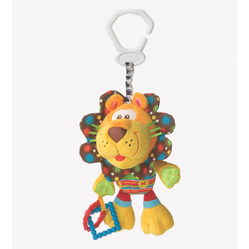 Playgro 0181513 Baby rattle toy
