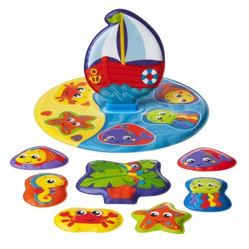 Playgro 0186379 Bath toy